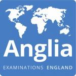 logo anglia