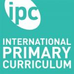 logo ipc_bw