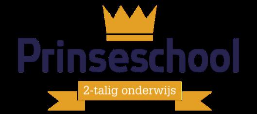 logo prinseschool